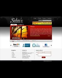 Sahni Enterprises