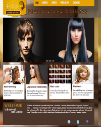 boardwalkhairdesigns.com